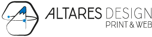 ALTARES DESIGN