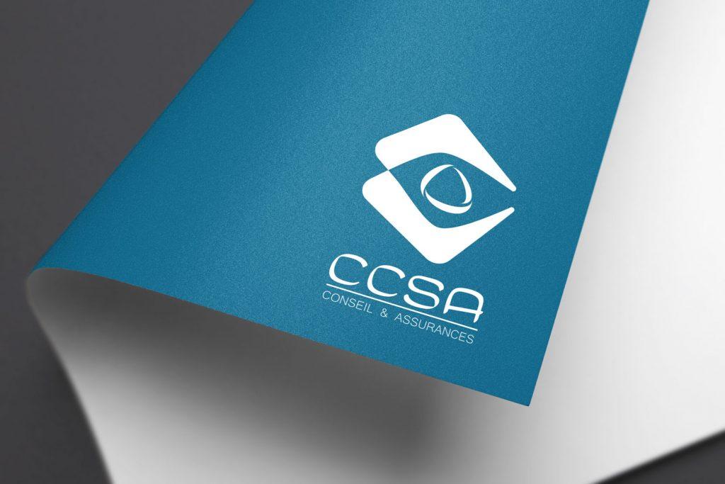 Logo-CCSA-vertical