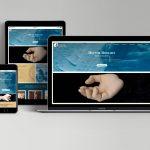 Le nouveau site d'Hector BOUCHET